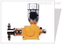 RA系列电磁计量泵(电源或电压控制)
