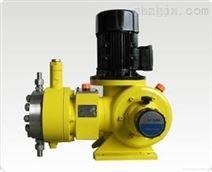 电磁计量泵(脉冲控制)