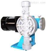 高精确性帕斯菲达电磁隔膜计量泵