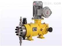 阿尔道斯电磁计量泵RA-10-04