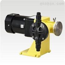 SM-F型 SZ 顺子液压隔膜计量泵