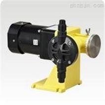 阿尔道斯电磁隔膜计量泵RD系列