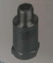 一体化振动变送器JK9301B01