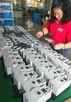 广西双电源自动转换开关 火灾监控探测器