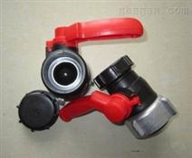 燃气调压器阀/减压稳压阀