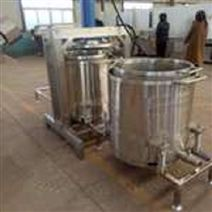 果汁壓榨機