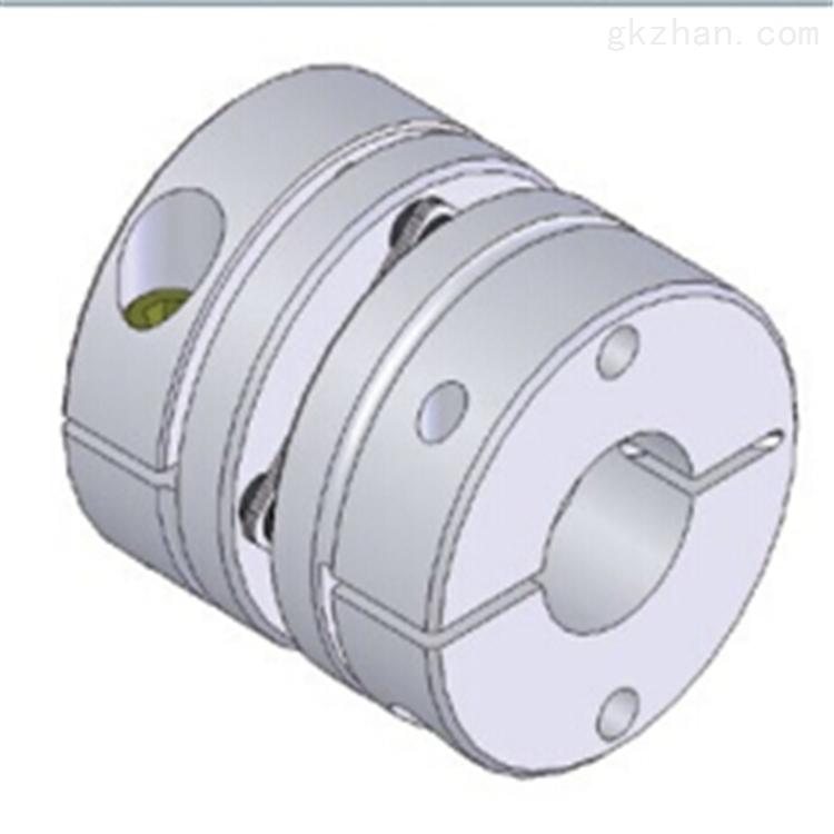 STS液位传感器