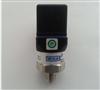 SC15608S205-0 a-nr:A10875WIKA威卡压力传感器A1200希而科原装进口