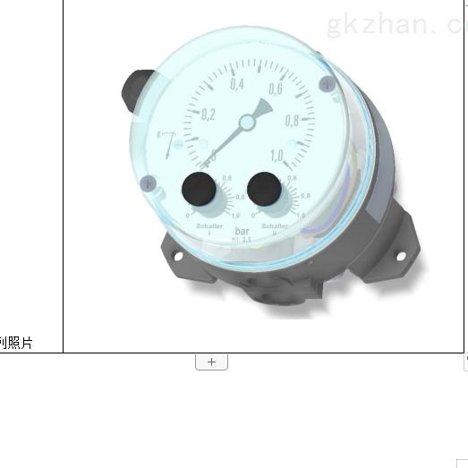 希而科低价销售Fischer传感器DS11系列