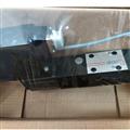 AGMZO-TERS-PS-10/210/I50上海ATOS阿托斯比例溢流阀配置及调整方式