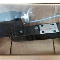 上海ATOS阿托斯比例溢流阀配置及调整方式