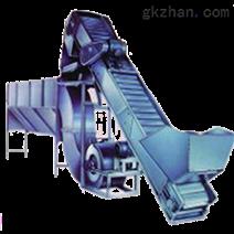 6CXF-J38型风选机设备