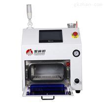 JGH-893吸嘴清洗机SMT吸嘴自动清洗吹干现货