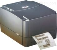 TTP-243E 條碼打印機