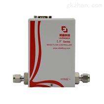 热式气体质量流量控制器/流量计