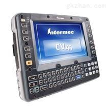 Intermec CV41 车载计算机