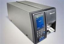 Intermec PM23c 中档工业打印机