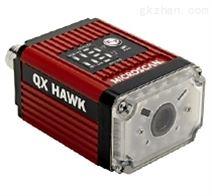 Microscan QX Hawk 系列DPM条码扫描器