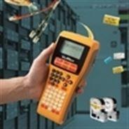 威码手持式标签打印机 GT2000
