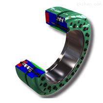 代理供应TAS schafer锁紧盘-大连力迪流体