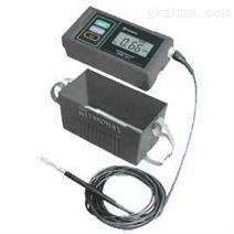 环境测试仪器 >> 日本加野kanomax 手持式热式风速仪6004/加野kanomax
