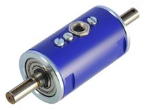 FC-S2000 动态扭矩传感器