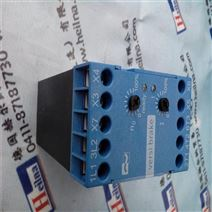 Goering電機制动器订货号2B006.40006