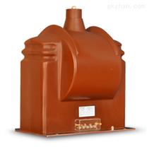意大利Wattsud电压互感器-赫尔纳