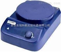 MS-H280-Pro磁力搅拌器