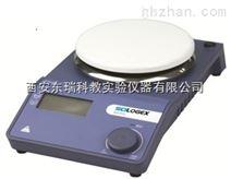 MS-H-Pro LCD数控加热型磁力搅拌器