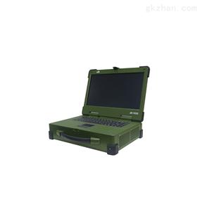 JEC-1503D加固计算机