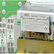 德国DSL-electronic继电器