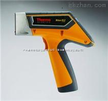 日立X-Strata920镀层测厚仪