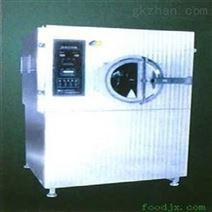 GB高效包衣机