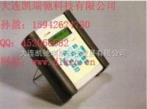 FLEXIM F601手持式超声波流量计,手持式流量计