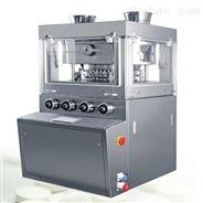 ZP35D旋轉式壓片機