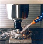 微量切削油