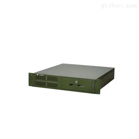 JPC-8203B加固计算机