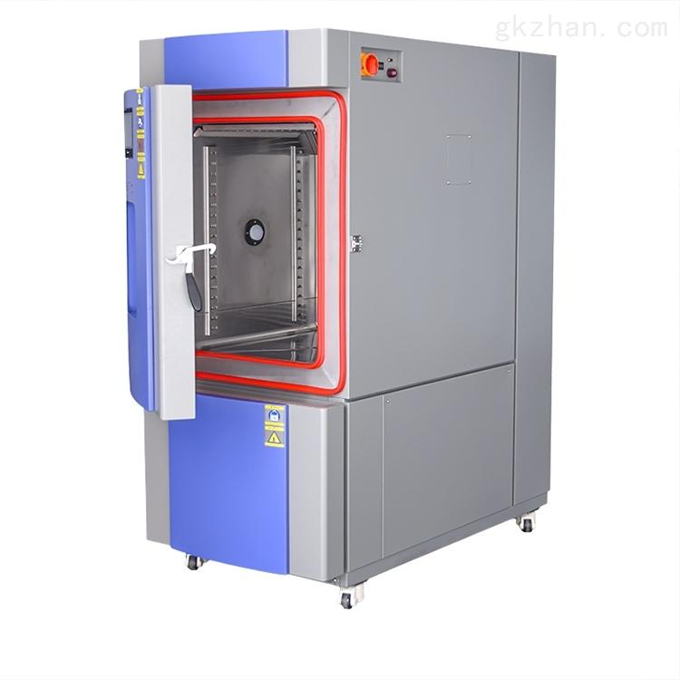 高低温湿热试验箱 机载环境试验