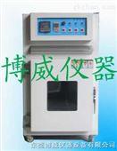 广州精密热风循环烘箱