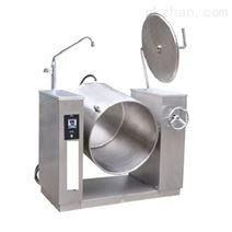 自动电热汤锅