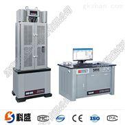 WAW-300D微机控制*试验机