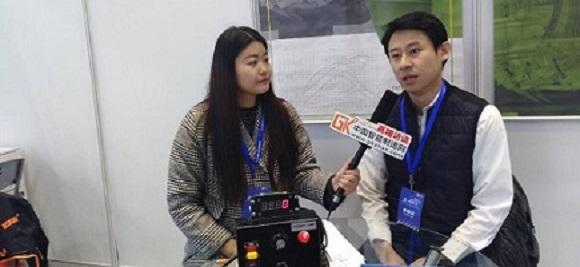 深圳宏源:用电机驱动行业向前加速发展
