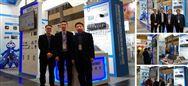 """合信""""双引擎"""" 闪耀2019汉诺威工博会的中国力量"""