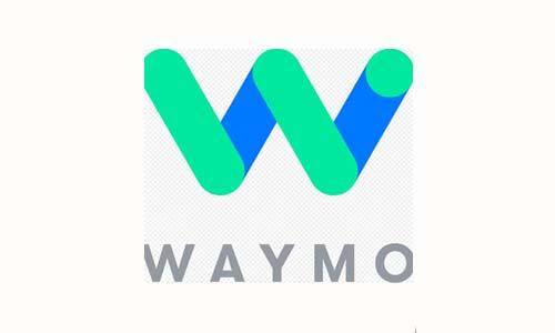 Waymo要量产自动驾驶汽车:淘汰司机?