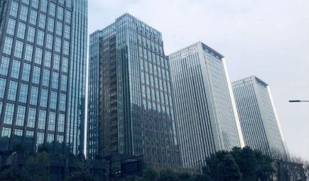 智慧城市建设如火如荼 传感器领域将迎来爆发式增长