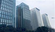 视频监控领域这一标准4月30日实施 助力城市安全智慧升级