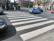 全球首例!瑞典无人驾驶电动卡车获准上路运货