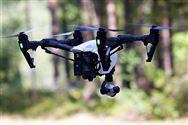 FAA調整對消費類無人機的管理