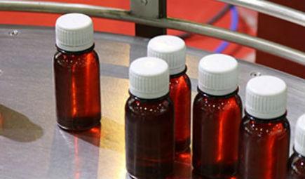 制药配液系统技术不断升级下,质量风险管理仍是重要内容